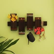 Fantastic Wall Key Holders Design Ideas That Looks So Amazing22