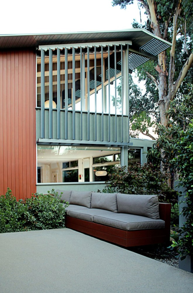 Marvelous 1960S House Renovation Design Ideas With Open Concept To Try10