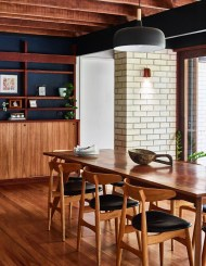 Marvelous 1960S House Renovation Design Ideas With Open Concept To Try21