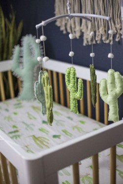 Perfect Cactus Trends Design Ideas For Kids Room To Have26