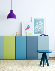 Sophisticated Diy Ikea Cabinet Design Ideas For Kids Room To Try This Month05