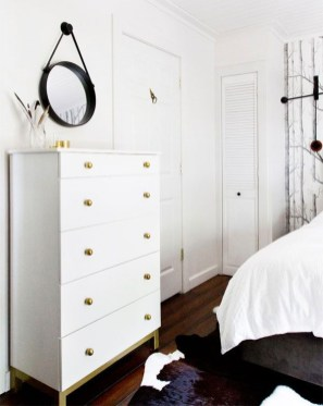 Sophisticated Diy Ikea Cabinet Design Ideas For Kids Room To Try This Month06