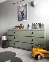 Sophisticated Diy Ikea Cabinet Design Ideas For Kids Room To Try This Month10