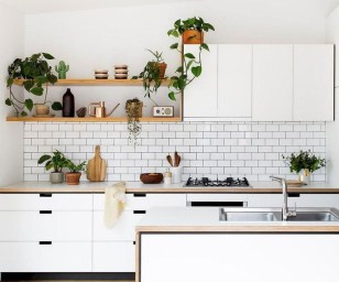 Spectacular Scandinavian Kitchen Design Ideas To Have Right Now05