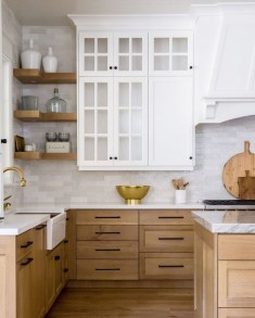 Spectacular Scandinavian Kitchen Design Ideas To Have Right Now23