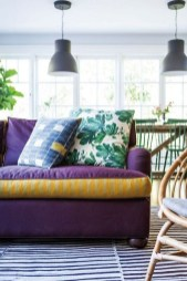 Wonderful Winter Colors Design Ideas To Try For Your Home Interiors03