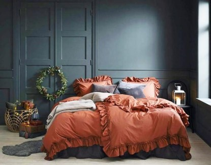 Wonderful Winter Colors Design Ideas To Try For Your Home Interiors09
