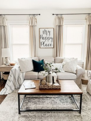 Wonderful Winter Colors Design Ideas To Try For Your Home Interiors16