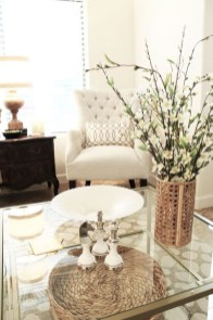Wonderful Winter Colors Design Ideas To Try For Your Home Interiors21