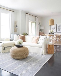 Wonderful Winter Colors Design Ideas To Try For Your Home Interiors22
