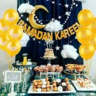 Best Festive Decorations Ideas To Welcome Ramadan02