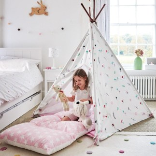 Enchanting Bed In A Bag Design Ideas For Kids That Your Kids Will Like It02