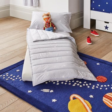 Enchanting Bed In A Bag Design Ideas For Kids That Your Kids Will Like It25