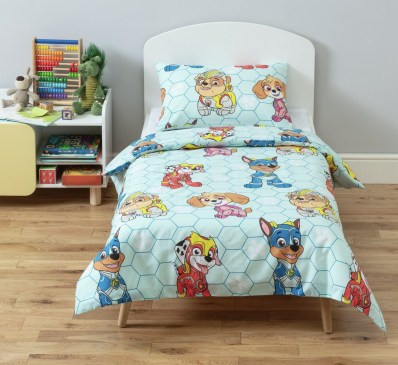 Enchanting Bed In A Bag Design Ideas For Kids That Your Kids Will Like It36