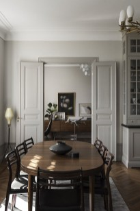 Fantastic Stockholm Apartment Designs Ideas That You Must Try14