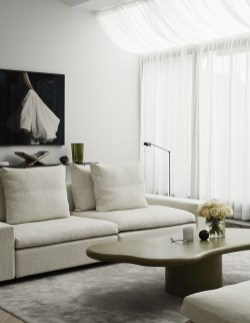 Fantastic Stockholm Apartment Designs Ideas That You Must Try30