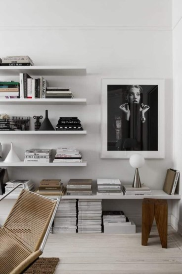 Fantastic Stockholm Apartment Designs Ideas That You Must Try38