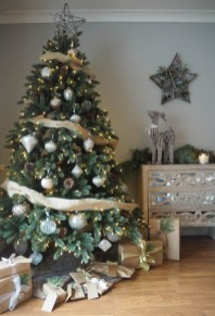 Favorite Winter Tree Display Design Ideas For Small Spaces03