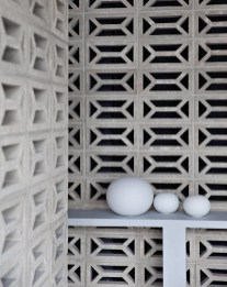 Latest Breeze Blocks Design Ideas With Scandinavian Touches To Try Asap02