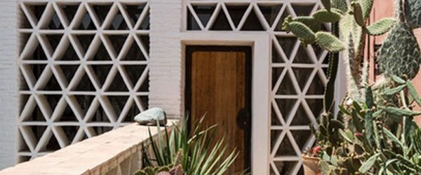 Latest Breeze Blocks Design Ideas With Scandinavian Touches To Try Asap10
