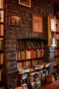 Superb Home Library And Book Storage Design Ideas To Have Asap31