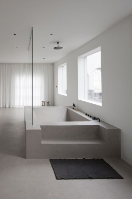 Unordinary Bathtubs Design Ideas For Two To Try Asap06