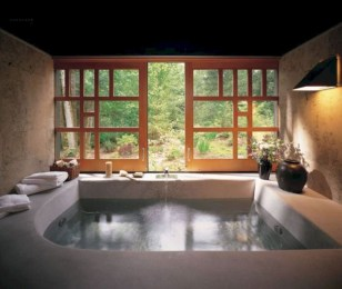 Unordinary Bathtubs Design Ideas For Two To Try Asap13