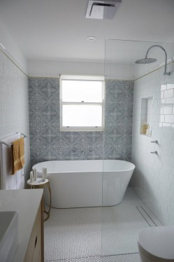 Unordinary Bathtubs Design Ideas For Two To Try Asap25