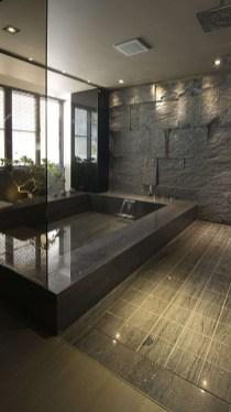 Unordinary Bathtubs Design Ideas For Two To Try Asap26
