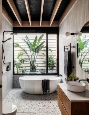 Unordinary Bathtubs Design Ideas For Two To Try Asap27