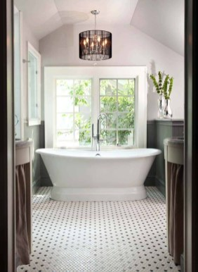 Unordinary Bathtubs Design Ideas For Two To Try Asap33