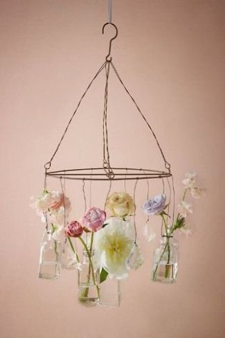 Awesome Diy Hanging Decoration Ideas For Bedroom That You Must Try18