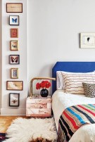 Captivating Colorful Bedroom Design Ideas That Looks So Lovely01