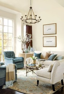 Charming Living Room Decoration Ideas With Minimalist Sofa To Try Asap24