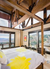 Fantastic Bedrooms Design Ideas With A View Of Nature02