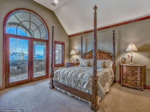 Fantastic Bedrooms Design Ideas With A View Of Nature05