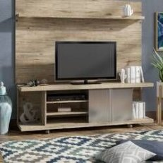 Incredible Diy Entertainment Center Design Ideas That Look More Comfort17