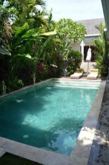 Inspiring Small Backyard Pool Design Ideas For Your Relaxing Place07