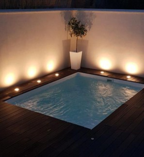 Inspiring Small Backyard Pool Design Ideas For Your Relaxing Place13