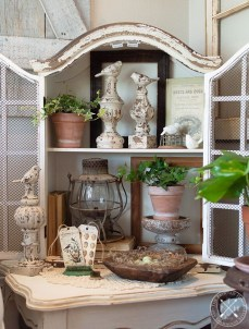 Latest Easter Home Furniture Design Ideas That You Must Try05