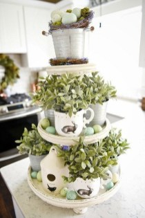 Latest Easter Home Furniture Design Ideas That You Must Try19