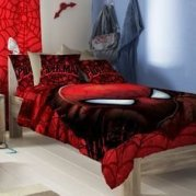 Latest Kids Bedroom Design Ideas With Spiderman Themes20