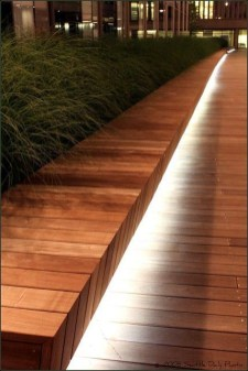 Lovely Deck Lighting Design Ideas For Cozy And Romantic Nuances At Night39
