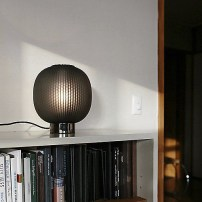 Perfect Table Lamps Design Ideas For Your Apartment01
