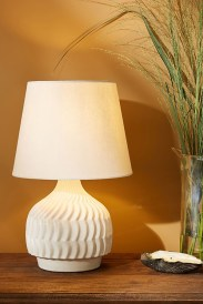 Perfect Table Lamps Design Ideas For Your Apartment02