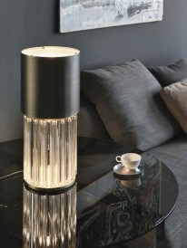 Perfect Table Lamps Design Ideas For Your Apartment04