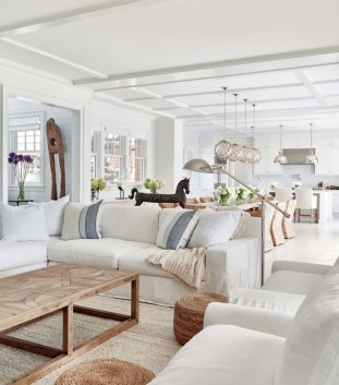 Rustic Spring Living Room Designs Ideas To Try Asap08