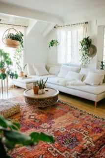 Rustic Spring Living Room Designs Ideas To Try Asap19