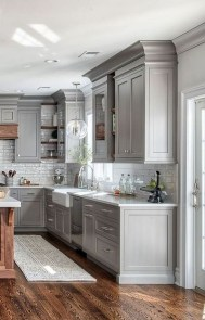 Top Small Kitchen Cabinet Design Ideas To Inspire You Today10