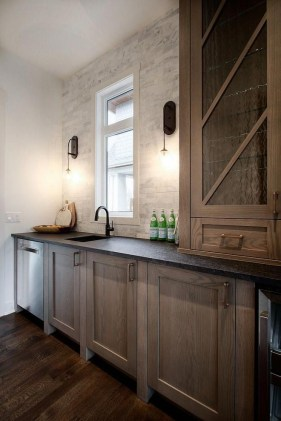 Top Small Kitchen Cabinet Design Ideas To Inspire You Today34